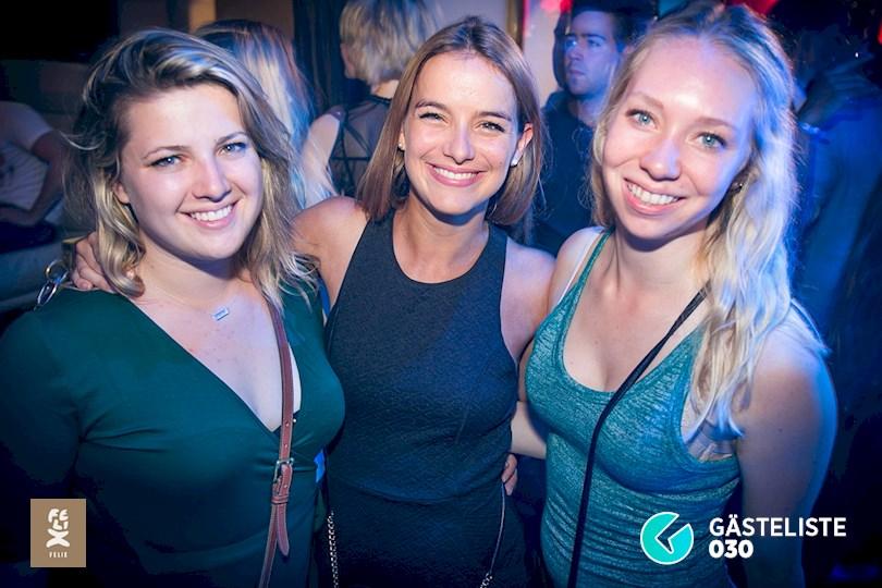 https://www.gaesteliste030.de/Partyfoto #58 Felix Club Berlin vom 27.07.2015