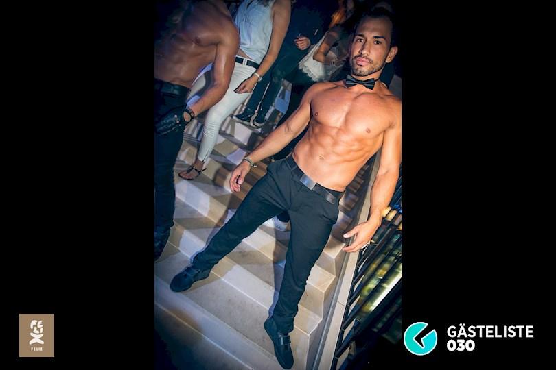 https://www.gaesteliste030.de/Partyfoto #21 Felix Club Berlin vom 27.07.2015
