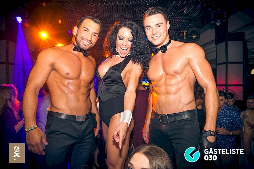 https://www.gaesteliste030.de/Partyfoto #112 Felix Club Berlin vom 27.07.2015