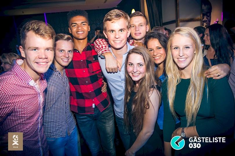 https://www.gaesteliste030.de/Partyfoto #125 Felix Club Berlin vom 27.07.2015