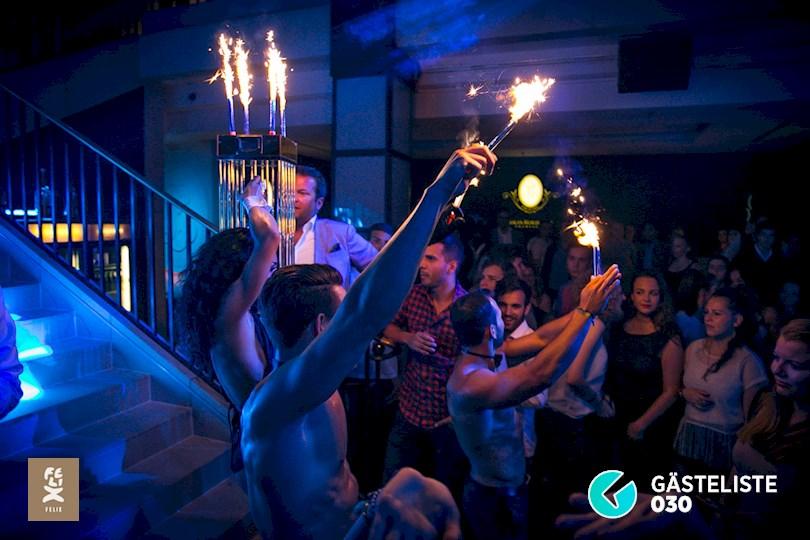 https://www.gaesteliste030.de/Partyfoto #67 Felix Club Berlin vom 27.07.2015