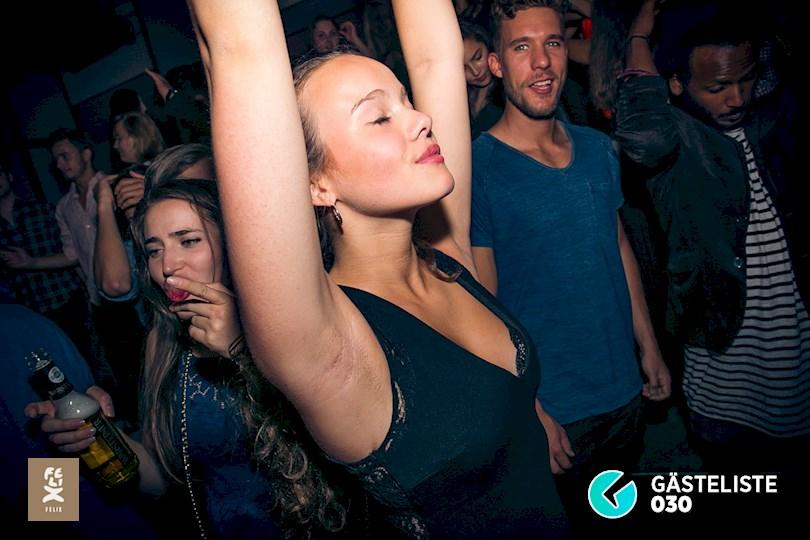https://www.gaesteliste030.de/Partyfoto #131 Felix Club Berlin vom 27.07.2015