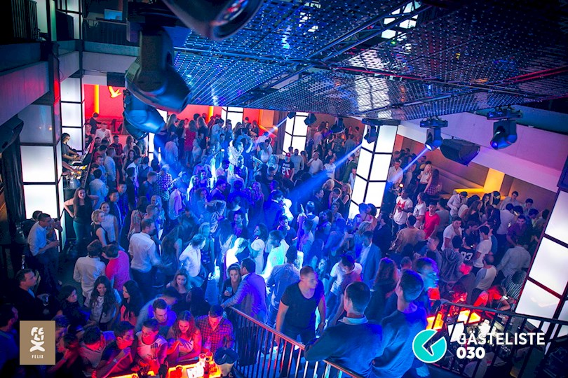 https://www.gaesteliste030.de/Partyfoto #91 Felix Club Berlin vom 27.07.2015