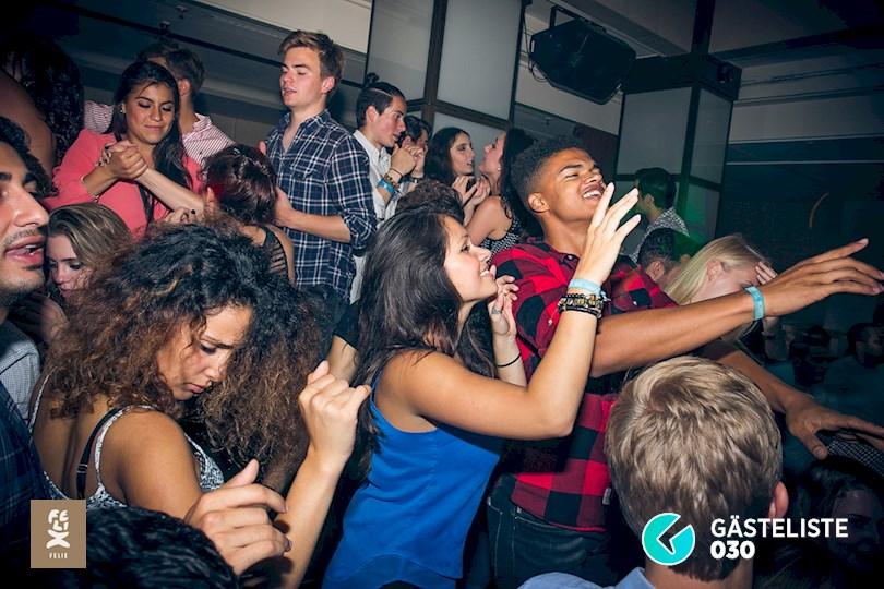 https://www.gaesteliste030.de/Partyfoto #80 Felix Club Berlin vom 27.07.2015