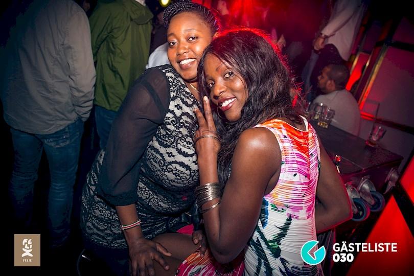 https://www.gaesteliste030.de/Partyfoto #75 Felix Club Berlin vom 27.07.2015