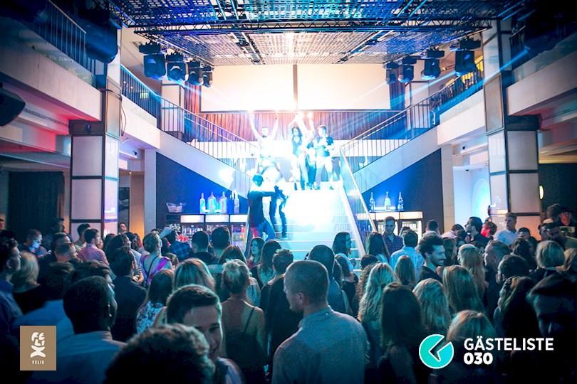 https://www.gaesteliste030.de/Partyfoto #132 Felix Club Berlin vom 27.07.2015