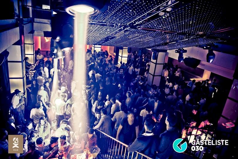 https://www.gaesteliste030.de/Partyfoto #81 Felix Club Berlin vom 27.07.2015