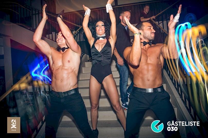 https://www.gaesteliste030.de/Partyfoto #130 Felix Club Berlin vom 27.07.2015