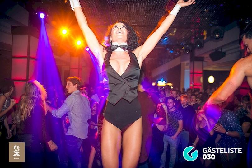 https://www.gaesteliste030.de/Partyfoto #32 Felix Club Berlin vom 27.07.2015