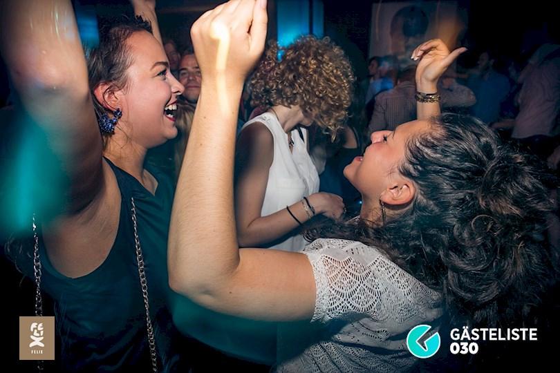 https://www.gaesteliste030.de/Partyfoto #73 Felix Club Berlin vom 27.07.2015