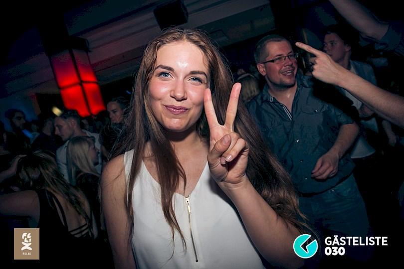 https://www.gaesteliste030.de/Partyfoto #49 Felix Club Berlin vom 27.07.2015