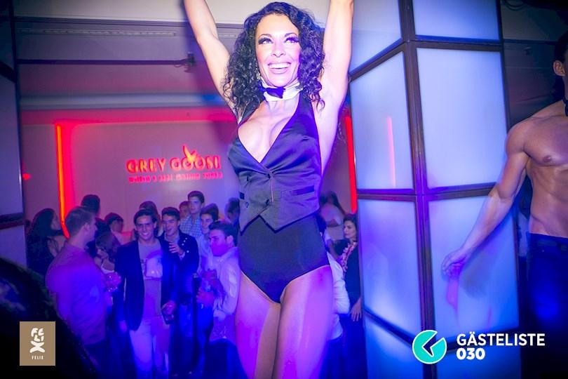 https://www.gaesteliste030.de/Partyfoto #62 Felix Club Berlin vom 27.07.2015