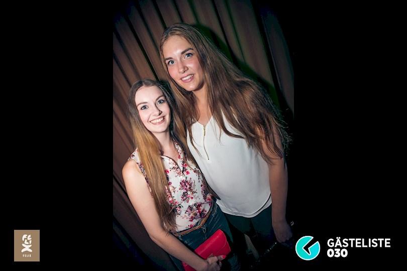 https://www.gaesteliste030.de/Partyfoto #40 Felix Club Berlin vom 27.07.2015