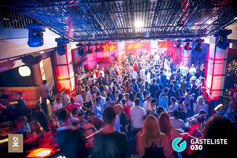 https://www.gaesteliste030.de/Partyfoto #17 Felix Club Berlin vom 27.07.2015