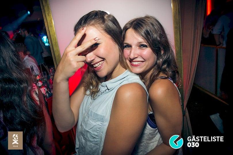 https://www.gaesteliste030.de/Partyfoto #126 Felix Club Berlin vom 27.07.2015
