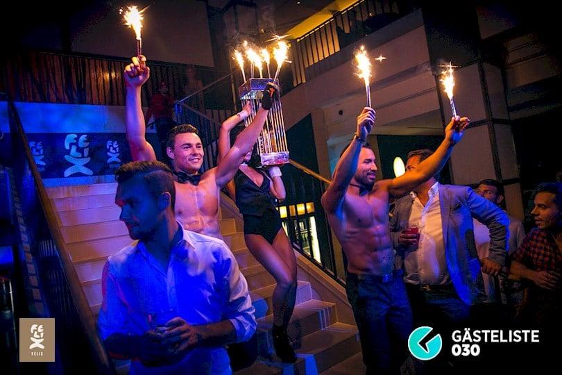 https://www.gaesteliste030.de/Partyfoto #9 Felix Club Berlin vom 27.07.2015