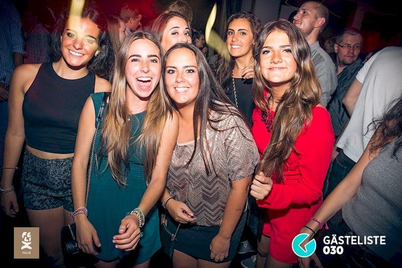 https://www.gaesteliste030.de/Partyfoto #11 Felix Club Berlin vom 27.07.2015