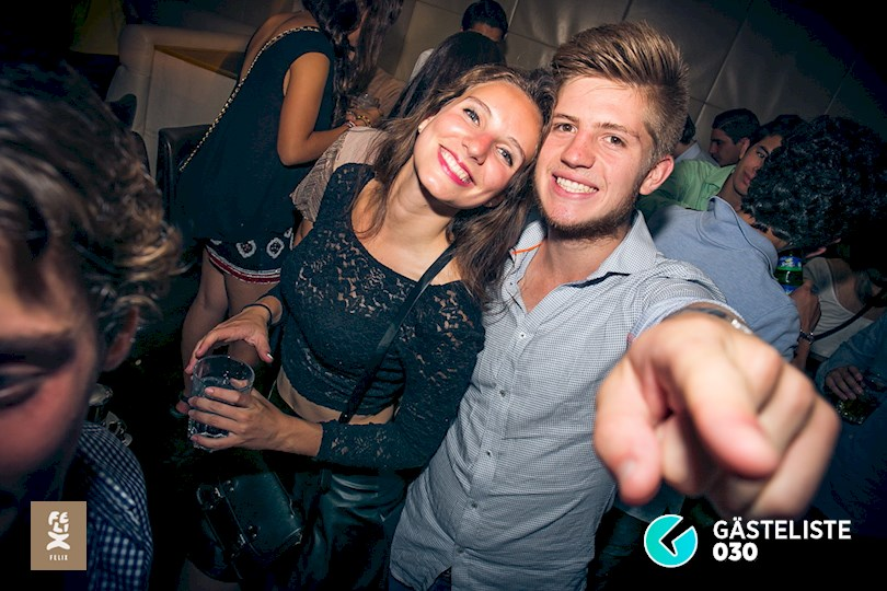 https://www.gaesteliste030.de/Partyfoto #56 Felix Club Berlin vom 27.07.2015