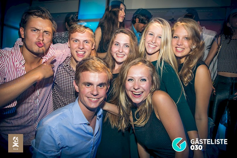 https://www.gaesteliste030.de/Partyfoto #63 Felix Club Berlin vom 27.07.2015