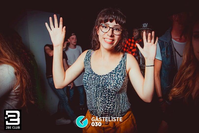 https://www.gaesteliste030.de/Partyfoto #53 2BE Club Berlin vom 17.07.2015