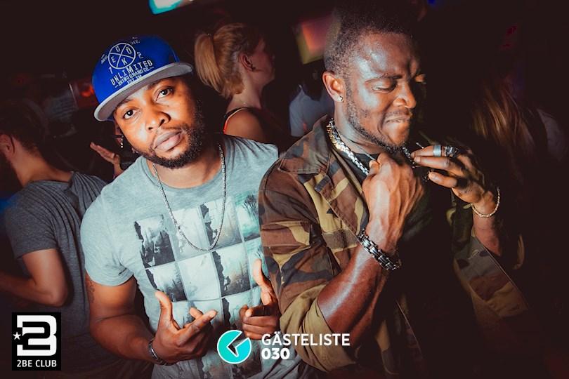 https://www.gaesteliste030.de/Partyfoto #117 2BE Club Berlin vom 17.07.2015