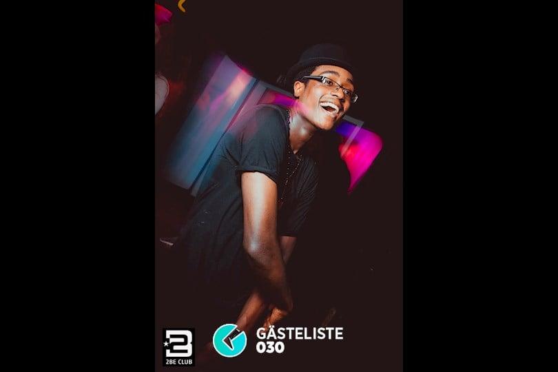 https://www.gaesteliste030.de/Partyfoto #66 2BE Club Berlin vom 17.07.2015