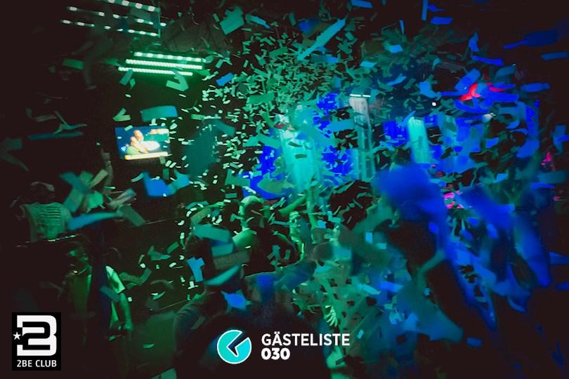 https://www.gaesteliste030.de/Partyfoto #108 2BE Club Berlin vom 17.07.2015
