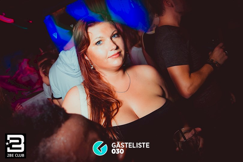https://www.gaesteliste030.de/Partyfoto #57 2BE Club Berlin vom 17.07.2015