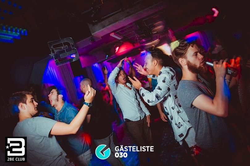 https://www.gaesteliste030.de/Partyfoto #114 2BE Club Berlin vom 17.07.2015