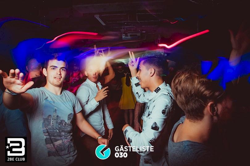 https://www.gaesteliste030.de/Partyfoto #75 2BE Club Berlin vom 17.07.2015