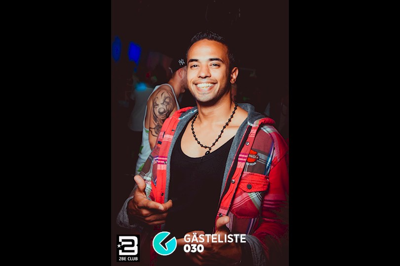 https://www.gaesteliste030.de/Partyfoto #76 2BE Club Berlin vom 17.07.2015