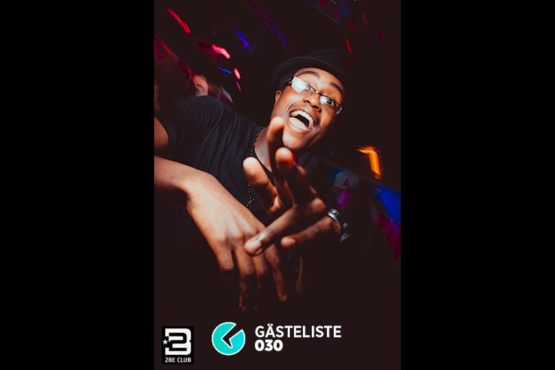 https://www.gaesteliste030.de/Partyfoto #35 2BE Club Berlin vom 17.07.2015