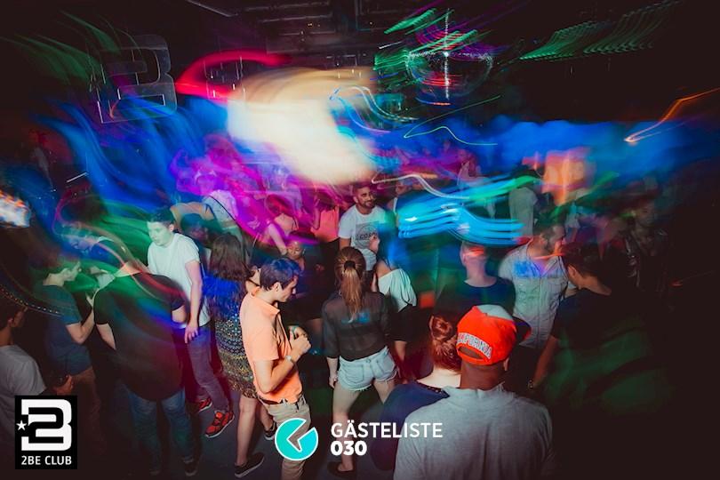 https://www.gaesteliste030.de/Partyfoto #111 2BE Club Berlin vom 17.07.2015