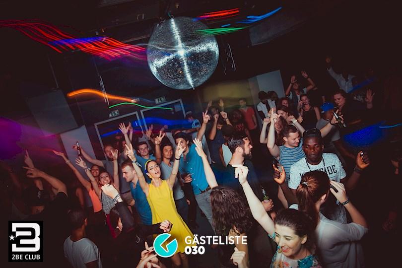 https://www.gaesteliste030.de/Partyfoto #1 2BE Club Berlin vom 17.07.2015