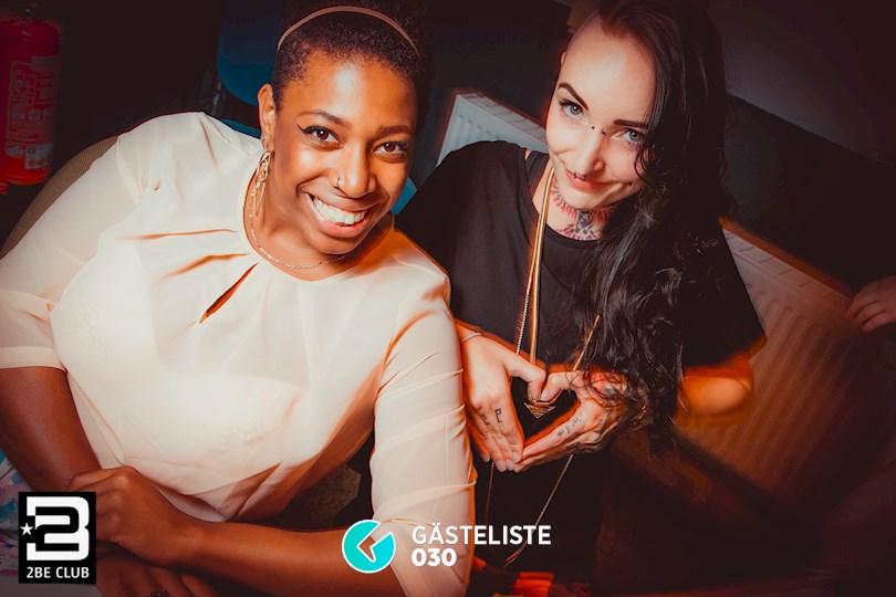 https://www.gaesteliste030.de/Partyfoto #47 2BE Club Berlin vom 17.07.2015
