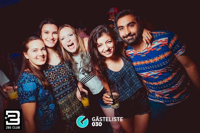 https://www.gaesteliste030.de/Partyfoto #65 2BE Club Berlin vom 17.07.2015