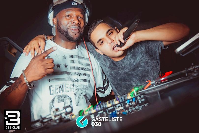 https://www.gaesteliste030.de/Partyfoto #81 2BE Club Berlin vom 17.07.2015