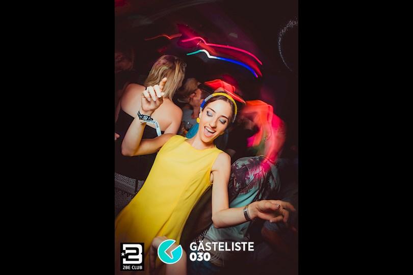 https://www.gaesteliste030.de/Partyfoto #37 2BE Club Berlin vom 17.07.2015