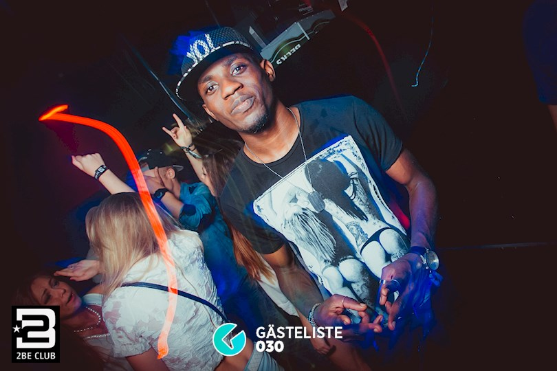 https://www.gaesteliste030.de/Partyfoto #87 2BE Club Berlin vom 17.07.2015