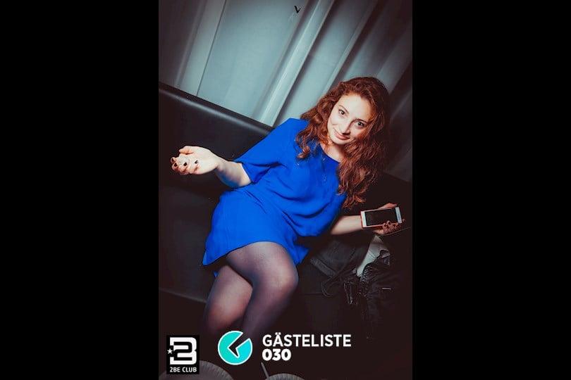 https://www.gaesteliste030.de/Partyfoto #105 2BE Club Berlin vom 17.07.2015