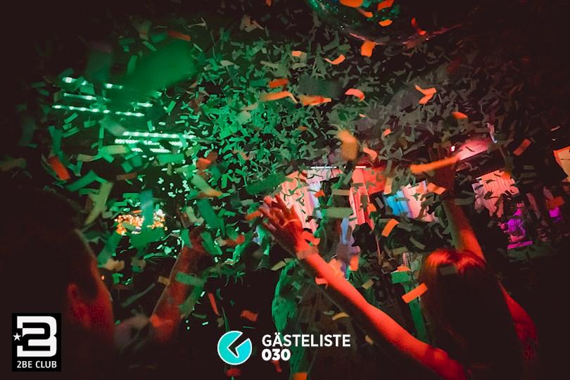 https://www.gaesteliste030.de/Partyfoto #33 2BE Club Berlin vom 17.07.2015