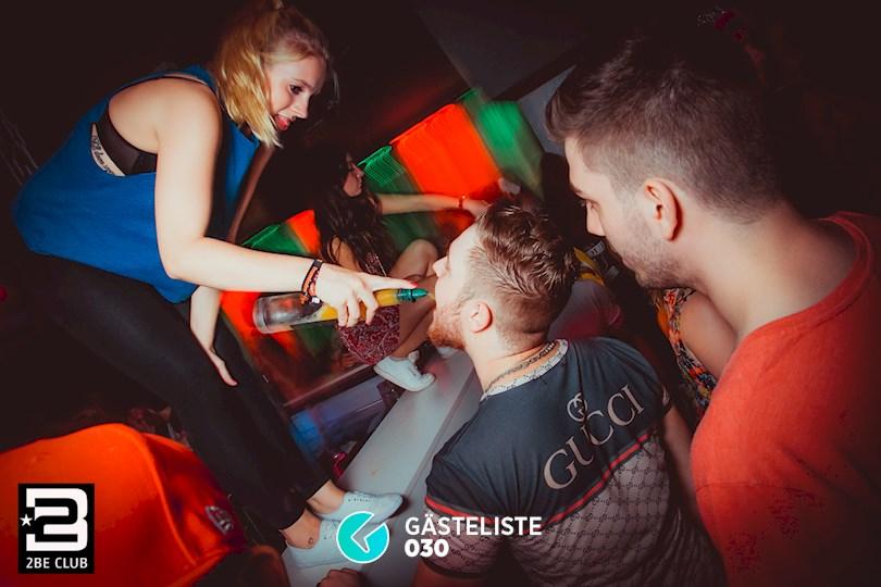 https://www.gaesteliste030.de/Partyfoto #39 2BE Club Berlin vom 17.07.2015