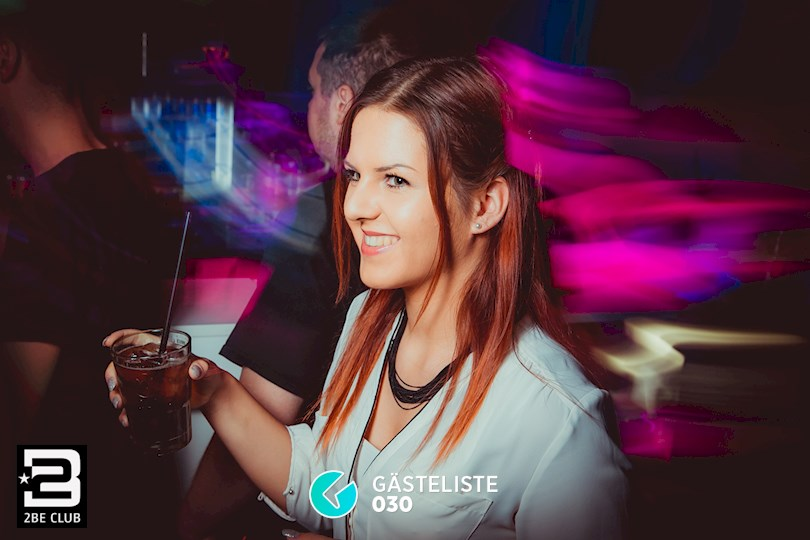https://www.gaesteliste030.de/Partyfoto #7 2BE Club Berlin vom 17.07.2015