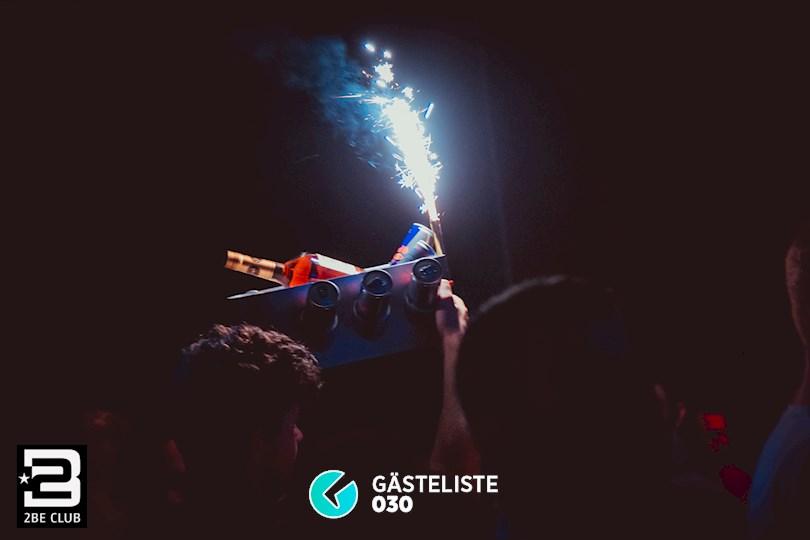 https://www.gaesteliste030.de/Partyfoto #25 2BE Club Berlin vom 17.07.2015