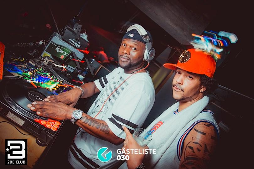 https://www.gaesteliste030.de/Partyfoto #96 2BE Club Berlin vom 17.07.2015