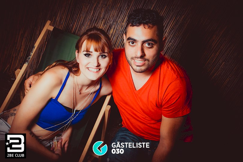 https://www.gaesteliste030.de/Partyfoto #119 2BE Club Berlin vom 17.07.2015