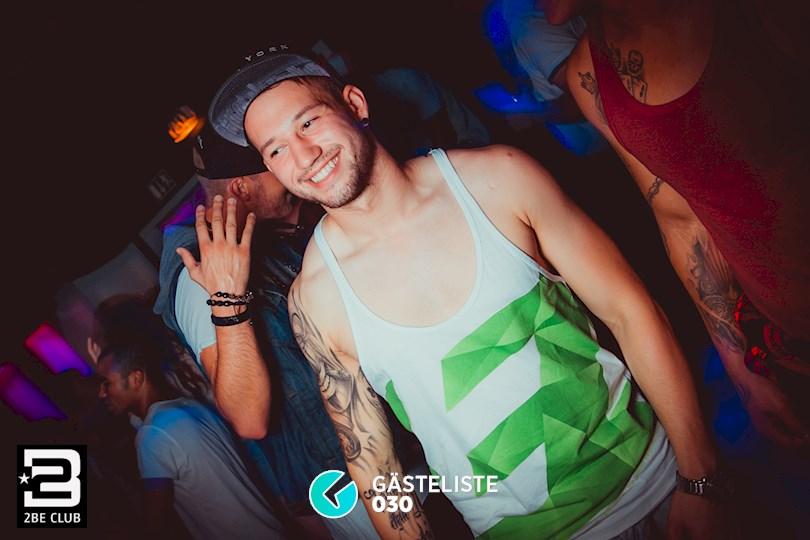 https://www.gaesteliste030.de/Partyfoto #74 2BE Club Berlin vom 17.07.2015