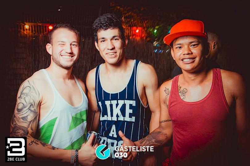 https://www.gaesteliste030.de/Partyfoto #110 2BE Club Berlin vom 17.07.2015