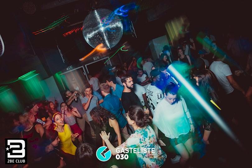 https://www.gaesteliste030.de/Partyfoto #40 2BE Club Berlin vom 17.07.2015