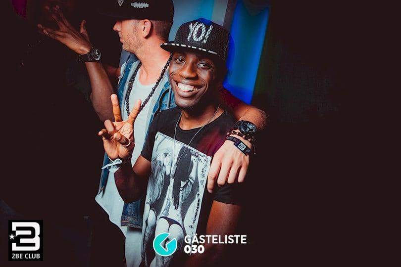 https://www.gaesteliste030.de/Partyfoto #106 2BE Club Berlin vom 17.07.2015